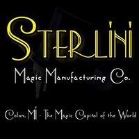 Sterlini Magic Mfg.