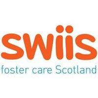 Swiis Foster Care Permanence Service
