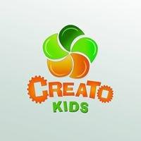 Creato Kids