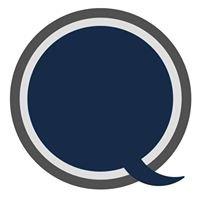 Lectorin App