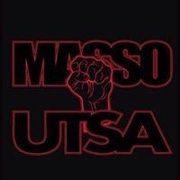 Masso Utsa