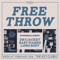 The Key Club