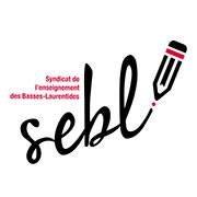 Syndicat de l'enseignement des Basses-Laurentides
