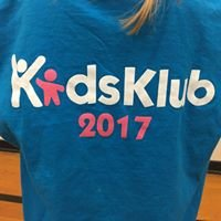 Vancouver Island Kids Klub Centre