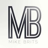 Mike Brits Photography