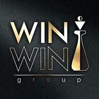 WinWinGroup