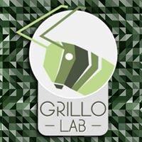 Grillo Lab