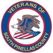 Veterans Of South Pinellas County Inc.