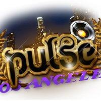 Pulse L.A