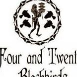 4and20blackbirds