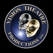 Vision Theatre Productions