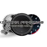 KZN Car Fanatics