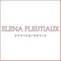 Eléna Fleutiaux - Photographie