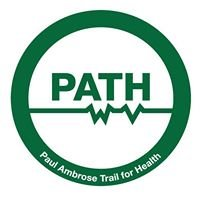 PATH - Paul Ambrose Trail for Health