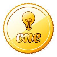 One Penny - where ideas come true