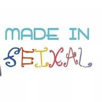Made in Seixal
