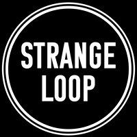 Strange Loop Comedy