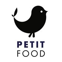 Petit Food פטיט פוד