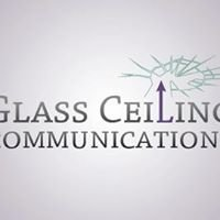Glass Ceiling Communications