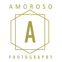 Amoroso Photography