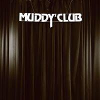 Muddy's Club