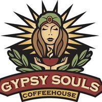 GypsySouls Coffee House