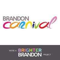 Brandon Carnival