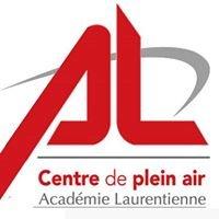Centre de plein air Académie Laurentienne