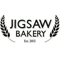 Jigsaw Bakery