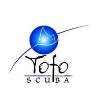 Tofo Scuba