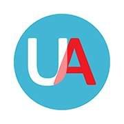 United Advisers
