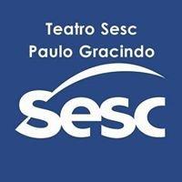 Teatro SESC Paulo Gracindo