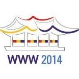 www2014 Conference