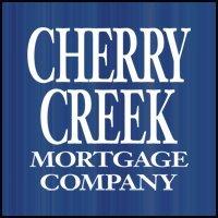 Cherry Creek Mortgage- Mike Hauxhurst- Long Beach, CA Branch-Path2Buy Coach