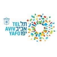 תיירות תל־אביב-יפו