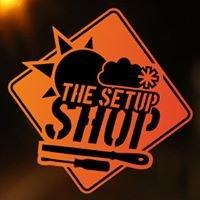 SetUp Shop