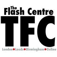 The Flash Centre
