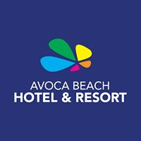 Avoca Beach Hotel & Resort