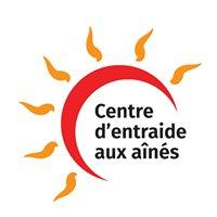 Centre d'entraide aux aînés (CEA)