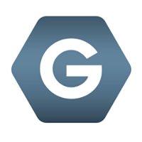 Gloria Event Creative Agency