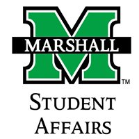Marshall University Division of Student Affairs