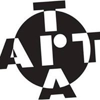 ARTTRA cultureel organisatiebureau.