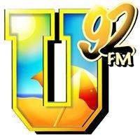 U92 FM