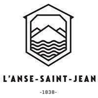 Municipalité de L'Anse Saint Jean