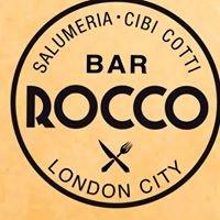 Rocco London