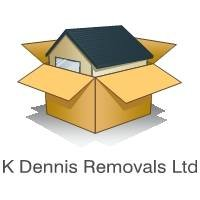 K Dennis Removals Ltd