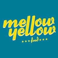 Mellow Yellow Food