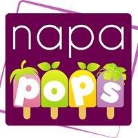 Napa Pops