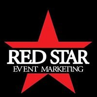 Red Star Event Marketing