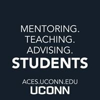 UConn Academic Center for Exploratory Students